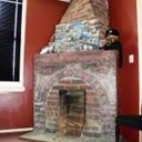 Railway_fireplace - Thumbnail