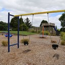Redwood_swings - Thumbnail