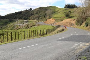 Waitomo Way - October issue (2)