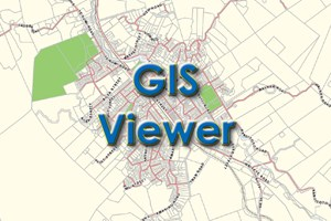 New Online Mapping Service