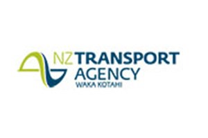 Work is about to begin to make State Highway 3, from SH37 to Te Kuiti, safer for everyone who uses it