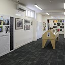 Meads_Exhibition - Thumbnail
