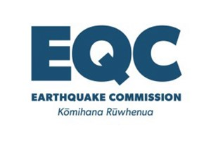 Still time to lodge EQC claims for land damage following April floods