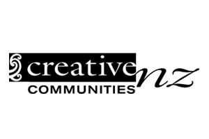 Creative Communities Scheme