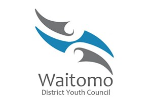 Waitomo District Youth Council 2018 – 2019