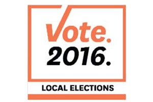 Nominations now open for local council elections